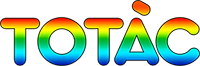 Totac Logo