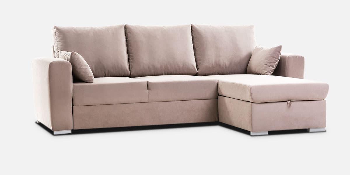 Bob-divano