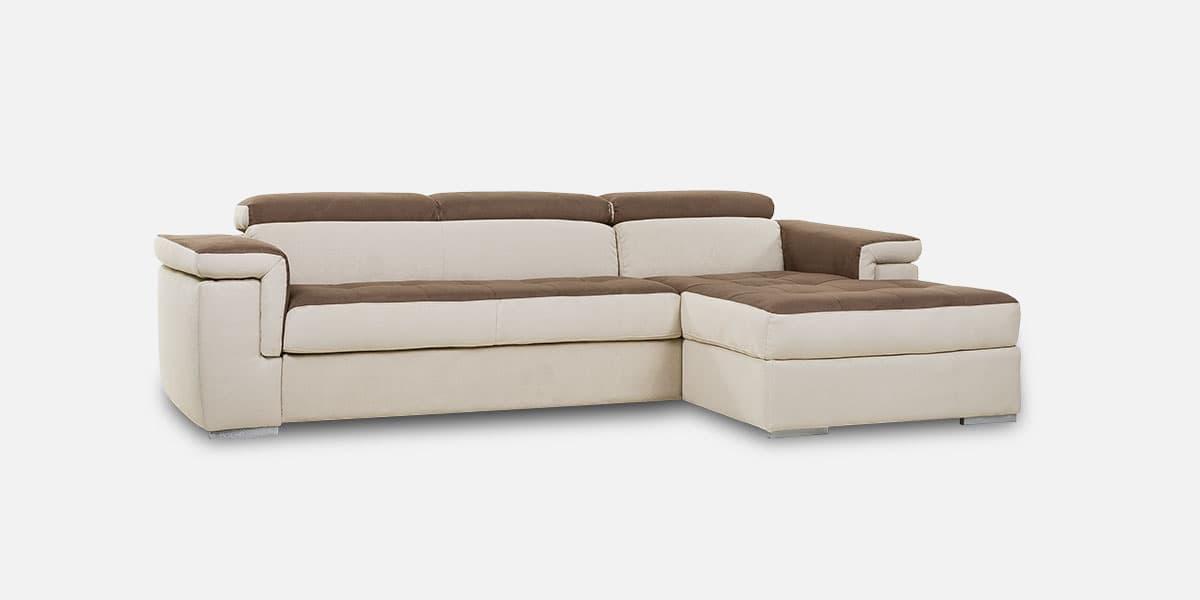 Mark-divano