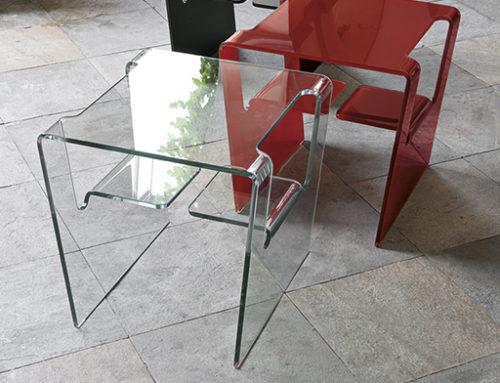 Tavolino PROTEO