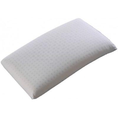 cuscino-lattice