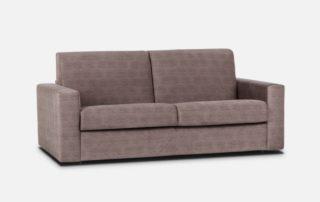 Beatrice-divano