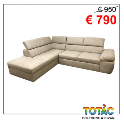Living € 790