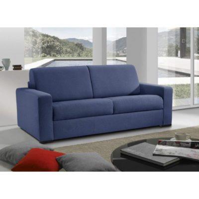 bed-18-young-divano-letto-3-posti-con-braccioli-da-18-cm-e-materasso-da-12-cm (1)