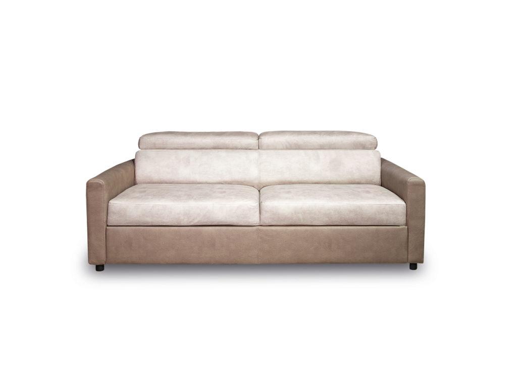 divano bri modulare