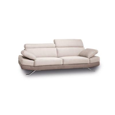 brio-3-contemporaneo-divani-sofa-apuliasofa