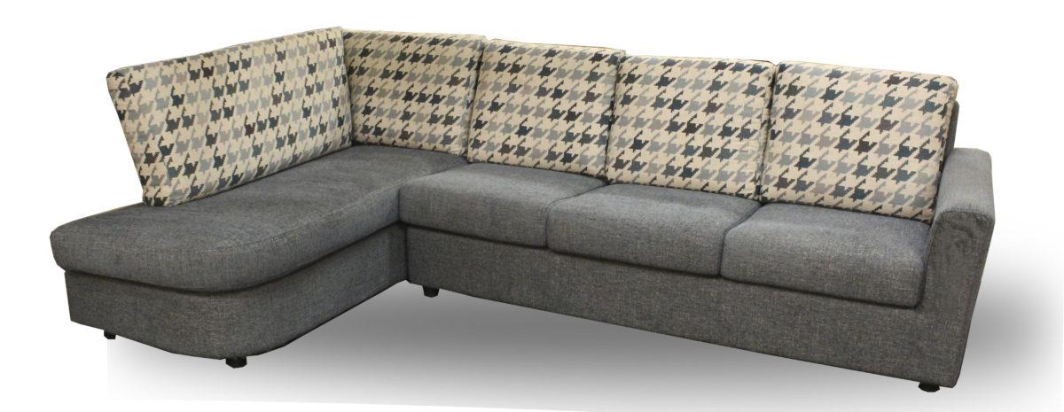 divano alessia