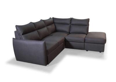 03-MODUGNO-divano-modulare-trasformabile-sofa-apuliasofa-1030×734