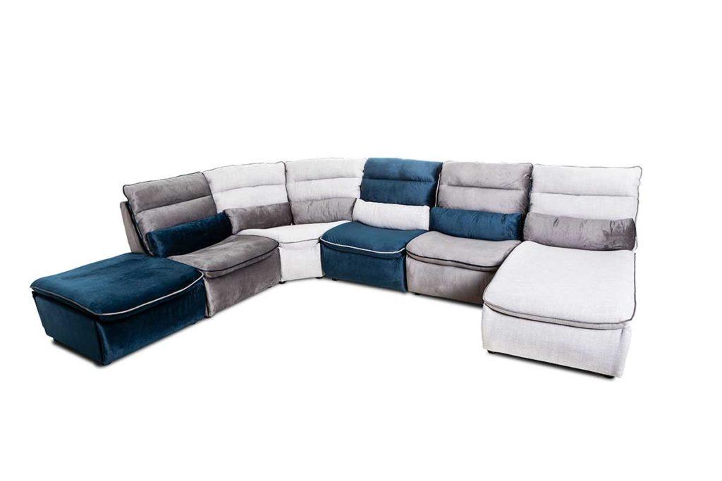 divano noah