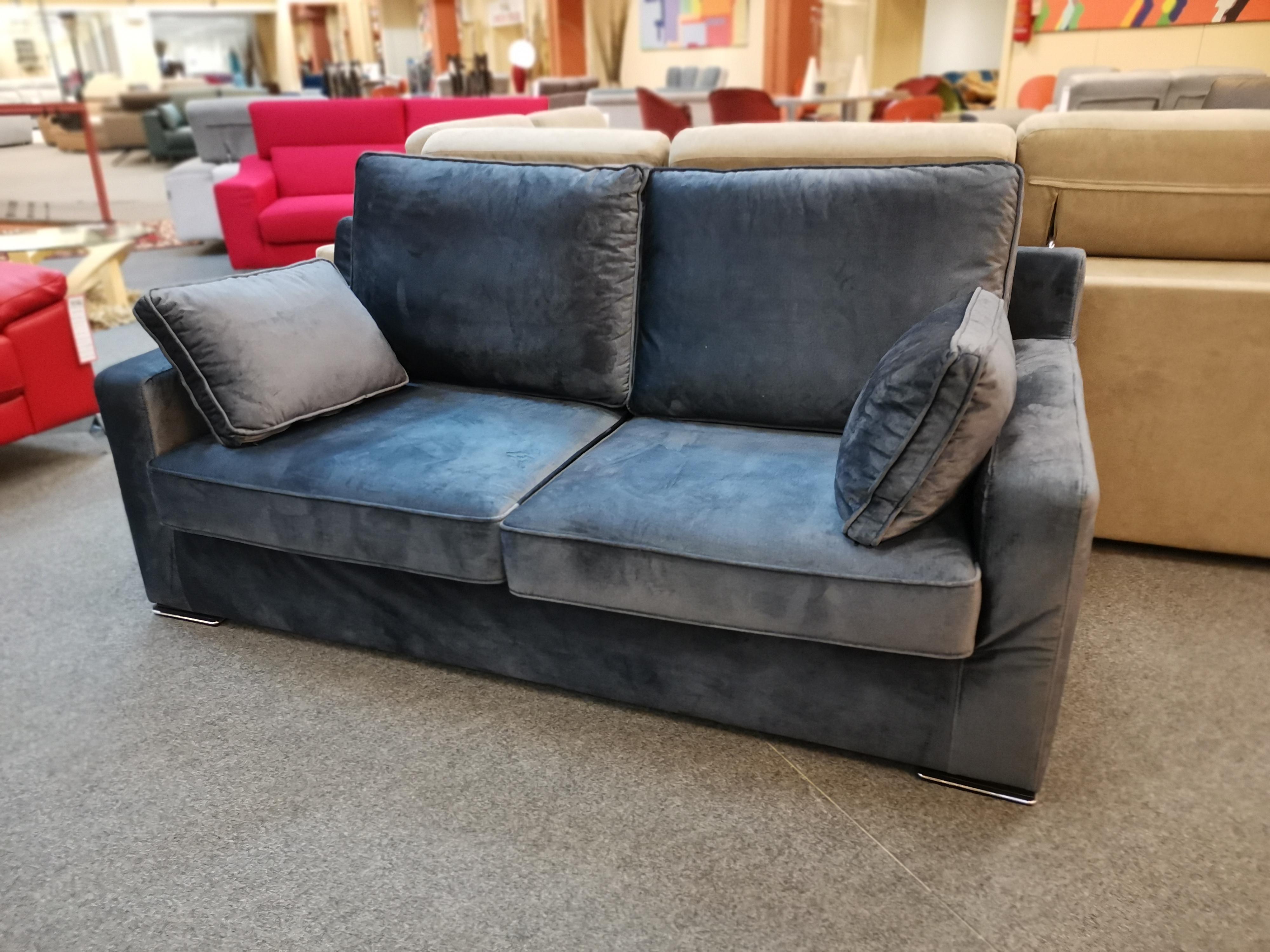 divano helen 3 posti