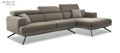 divano valentina